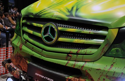 mercedes-benz-sprinter-extreme-chicago-1