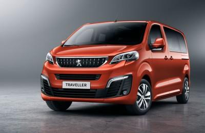 Peugeot-Traveller-01