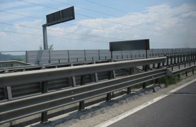 A1 bucuresti-pitesti e-camion.ro