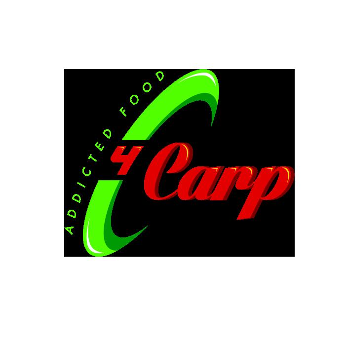 4carp_transparenta