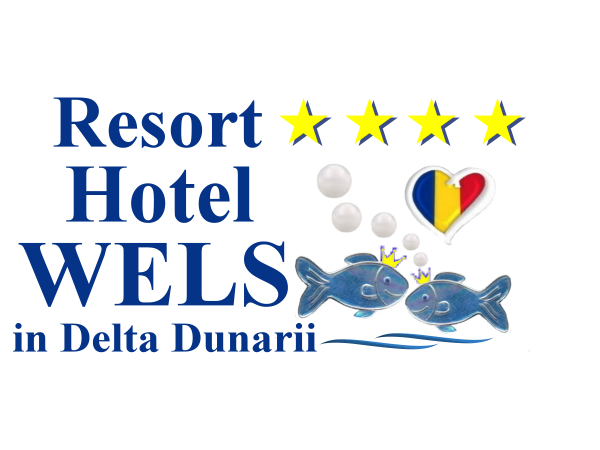 Hotel WELS, sigla noua, VALABILA, in Romana, 600 x 450