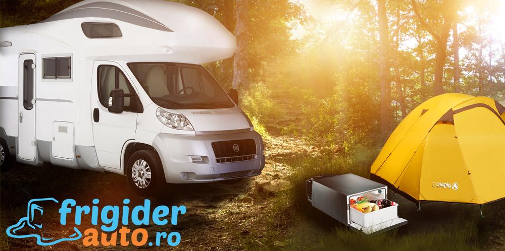 Banner FrigiderAuto - Indel TB 36