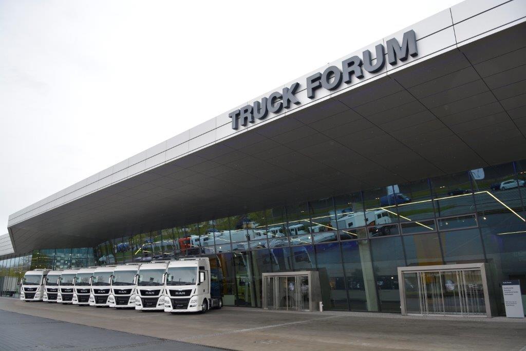 Cartrans MAN Truck Forum_2
