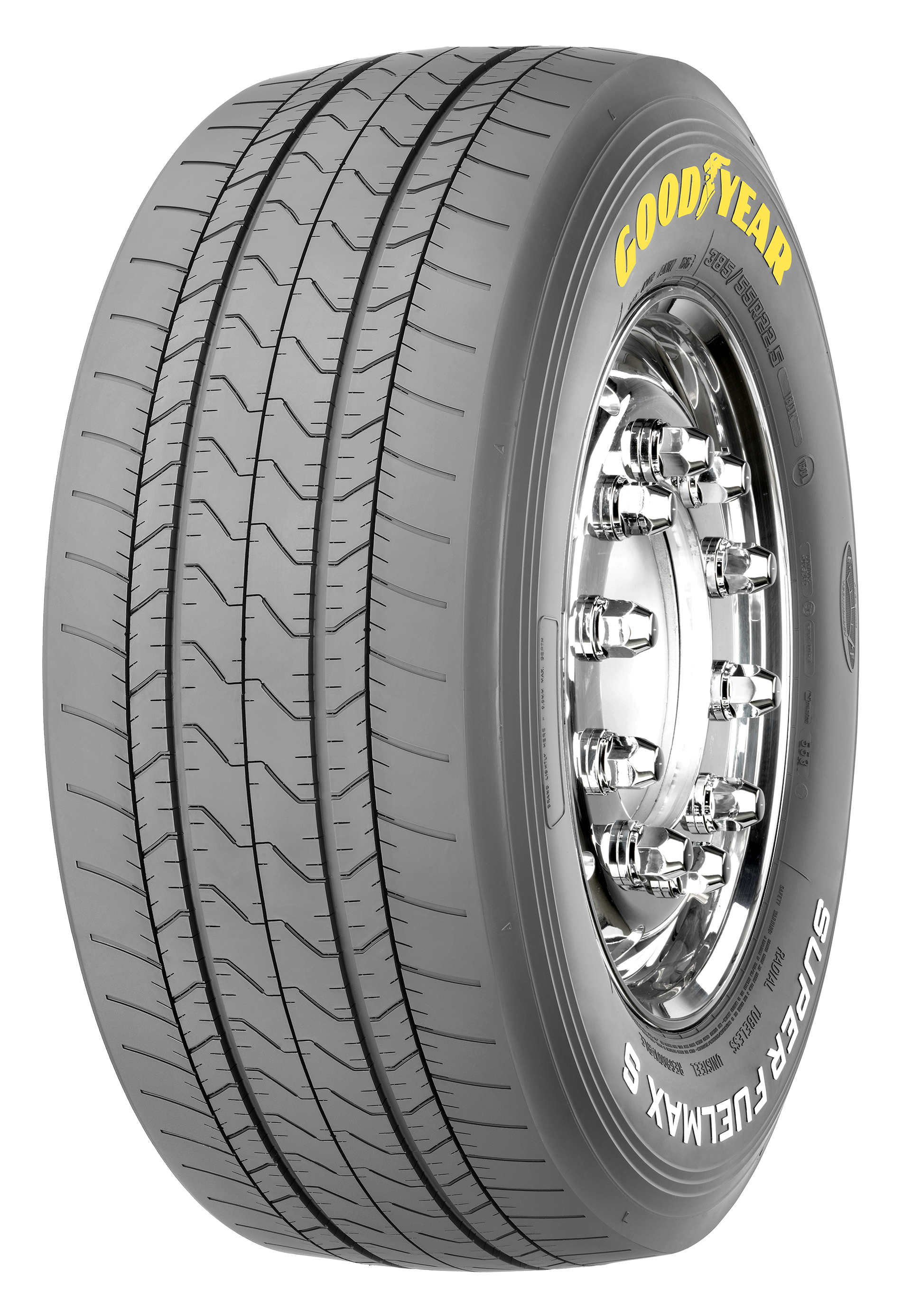 goodyear-super-fuelmax-s_385-55r22-5_view1_gy-on-top_lr