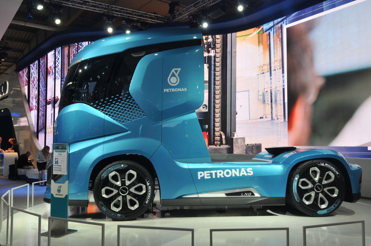 iveco-z-truck2lr