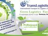 2-gpsgreen-logistics-940