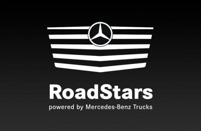 roadstars-logo-socialmedia