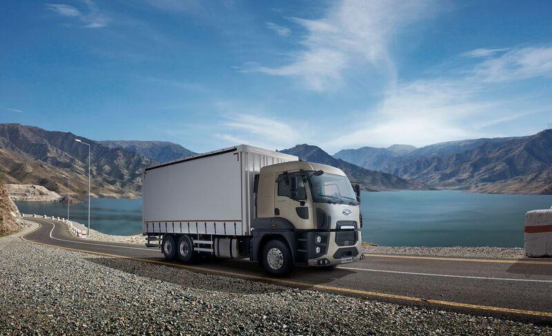 ford-trucks_1