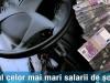 topul-celor-mai-mari-salarii-de-soferi