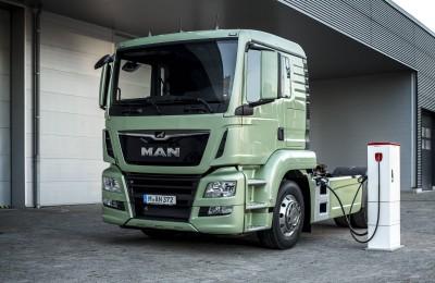 MAN-eTruck-CNL-e-camion.ro