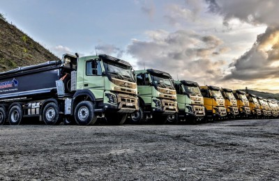 VolvoTrucks_in_Constructii (9)