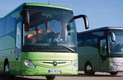 mercedes-benz-tourismo-rhd-3400x1440