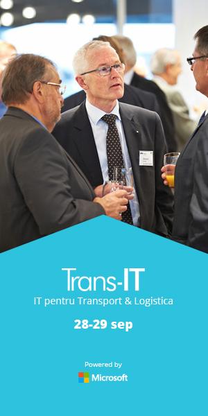 Banner 300x600 - Trans-IT