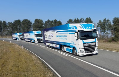 DAF-Trucks-participates-in-UK-truck-platooning-trial
