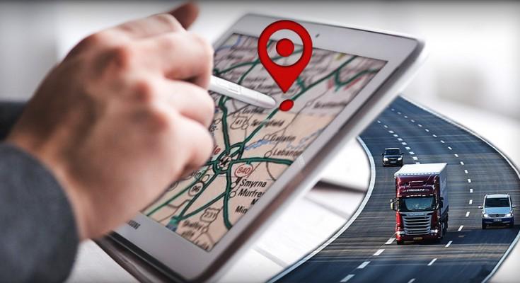 3-moduri-prin-care-un-sistem-de-monitorizare-prin-GPS-vă-poate-îmbunătăți-afacerea