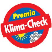 Premio_Klima Check