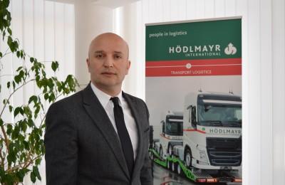 Tamer Sen_Hodlmayr Romania