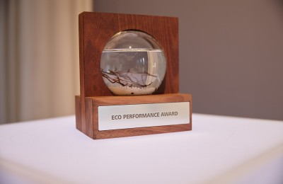Premiu_Eco_Performance
