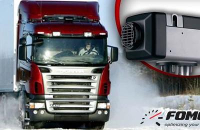 webasto-e-camion