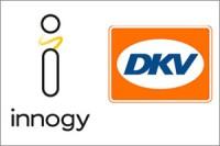 180301_dkv-innogy-logos_NewsTeaser_200-2