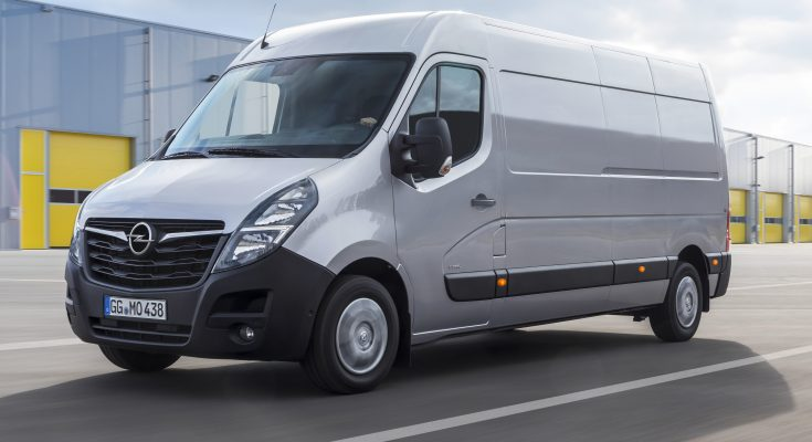 https://www.e-camion.ro/wp-content/uploads/2019/05/Opel-Movano-506645-735x400.jpg
