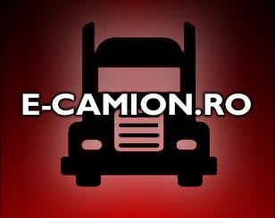 Stiri despre camioane si industria de profil